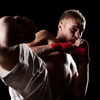$10 for One Month of Kids' MMA Classes