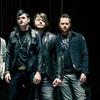 Hinder – Up to 50% Off Hard Rock Concert