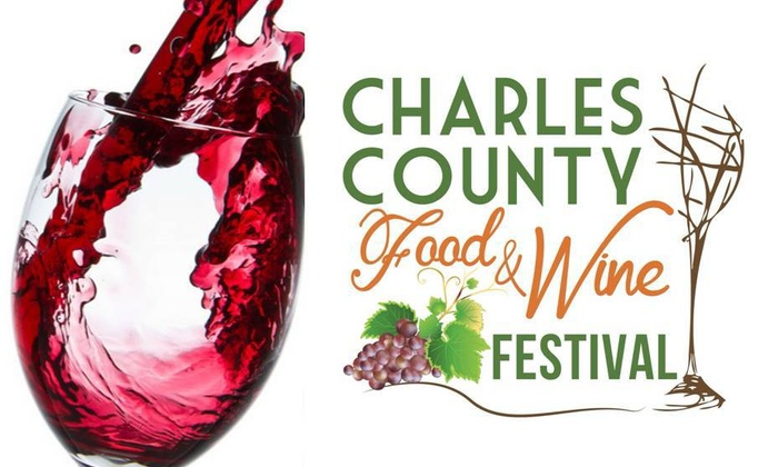 Waldorf Food And Wine Festival
