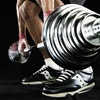 Up to 57% Off at CrossFit Billerica