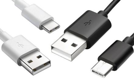 Câble USB Type C / USB-C