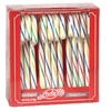 Bob's Mint or Cherry Candy Canes (36ct.)