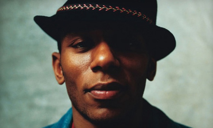 "Mos Def and Royce Da 5'9 - Detroit Opera House: $24 to See Mos Def and Royce da 5'9"" at Detroit Opera House on Friday, September 20, at 8 p.m. (Up to $46.20 Value)"