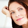 Up to 61% Off Anti-Aging Facials