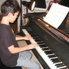 82% Off 30-Minute Musical Instrument Lesson