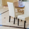 Set of 2 Hanford Dining Chairs