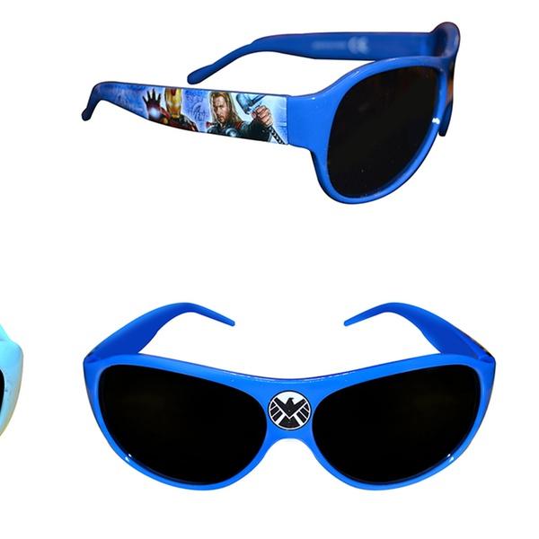 7ef62225853b Kids' Disney or Marvel Sunglasses | Groupon Goods