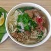 30% Off Vietnamese Meals at Pho Island Express