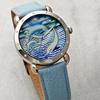 Bertha Estella Women's Watches