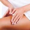 87% Off Noninvasive Lipo Treatments
