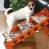 Convertible Pet Steps and Ramp