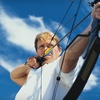 Up to 66% Off Archery at Archers Afield