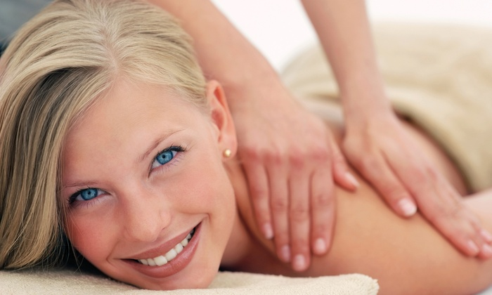 Active Health & Wellness - Active Health & Wellness: $99 for a 6-Week Weight-Loss Program with Health Evaluation and B12 Injections at Active Health & Wellness ($482 Value)