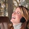 Ear Cozies Unisex Earmuffs