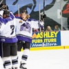 Fort Worth Brahmas – $10 for Hockey Game for Two