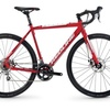 Mike's Bikes – Up to 36% Off Redline Conquest Cyclocross Bike