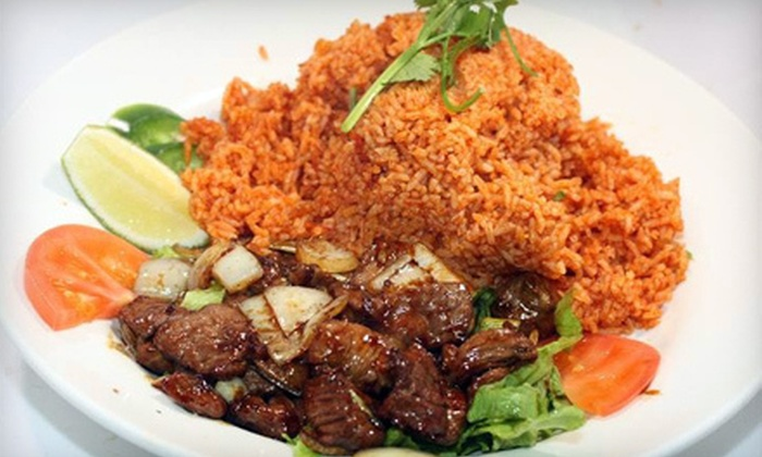 Bistro B - Oklahoma City : Vietnamese Fare for Two or Four at Bistro B (Half Off)