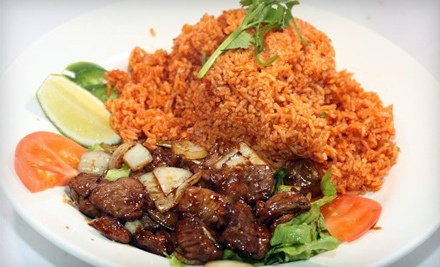 $20 Groupon for Vietnamese Fare for 2 People - Bistro B in Oklahoma City