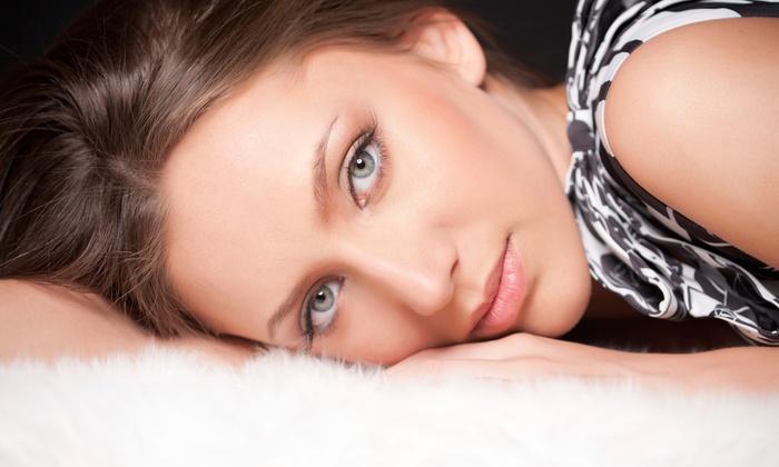 Hanna Facial Cosmetic Surgery - Hanna Facial Cosmetic Surgery: 40 or 80 Units of Dysport at Hanna Facial Cosmetic Surgery (Up to 55% Off)