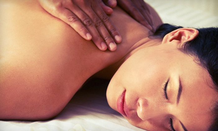 Great Massage - Kirkland: One or Two 90-Minute Massages or Two 60-Minute Massages at Great Massage (Up to 61% Off)