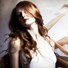 58% Off Haircut and Color at Salon Rehe