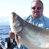 Up to 52% Off Fishing Trip from Fortune Charters