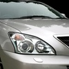 20% Off a Detail, Headlight Cleaning, and Scratch Removal