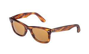 ray ban customer  Ray-Ban Sunglasses for Men and Women