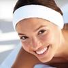 51% Off Shiatsu Massage at Optimum Health Centre
