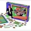 $15 for Are You Smarter Than a 5th Grader?