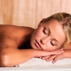 Pause détente : Soin vitaminé, modelage et gommage