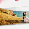 Up to 89% Off Custom Lay Flat Photobooks from Photobook Canada