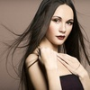 Up to 57% Off Brazilian Blowout or Cut in Andover