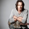 Rick Springfield – Up to 69% Off Concert
