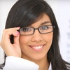 $50 for $200 Toward Eye-Care Services in Durham