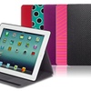 M-Edge Slim Case for iPad 2/3/4