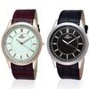 Adee Kaye Men's Italian Watches