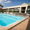 Up to 45% Off at Ramada Speedway in Daytona Beach
