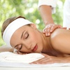 Up to 57% Off Deep-Tissue Massages