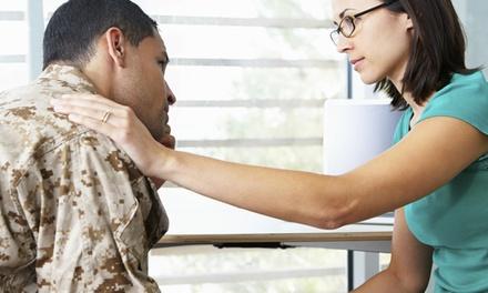 Mieux comprendre un entretien thérapeutique avec thérapie cognitivo-comportementale