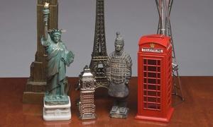 Bro's Basement: $15 for $25 Worth of Memorabilia — Bros Basement - Buy Sell Trade