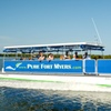 Up to 40% Off River Excursion or Sunset Cruise