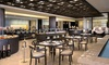 Sofitel Abu Dhabi Corniche - Abu Dhabi: Lunch, Theme Night or International Dinner Buffet at Corniche, Sofitel Abu Dhabi (Up to 52% Off)