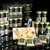 50% Off Certified Organic Fair-Trade Spice Blends