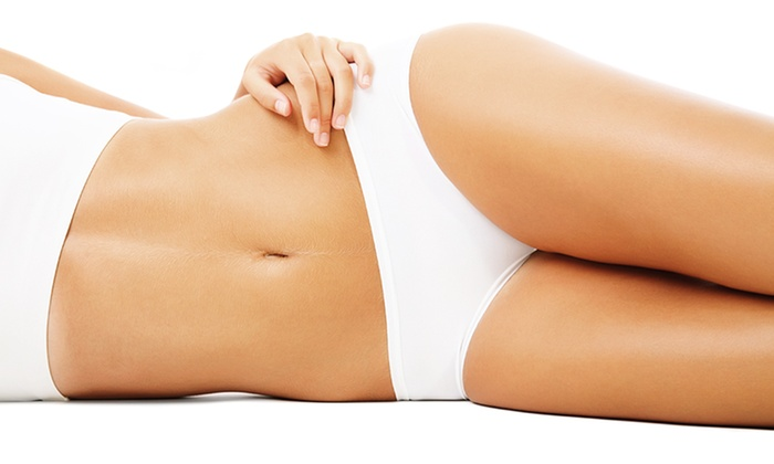 Diane Rodrigues @ Salon J - Independent Contractor - Wilbraham: Facial Waxing Package, Two Bikini Waxes, or Two Brazilian Waxes from Diane Rodrigues at Salon J (Up to 54% Off)