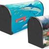 Sainty International Designed Mailboxes