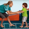 Half Off Kids' Classes at The Little Gym