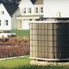 Up to 74% Off HVAC Tune-Up or Home Energy Audit