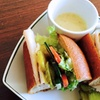 Up to 42% Off Sandwiches, Sides, and Beverages or Catering