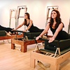 Up to 61% Off at Core Essentials Pilates